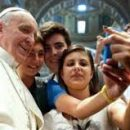 "Sínodo 2018: Los jóvenes españoles ""piden a la Iglesia que se les escuche"""