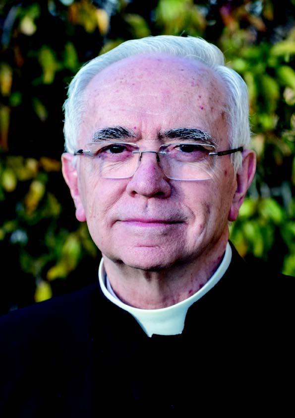 Loarte, José Antonio