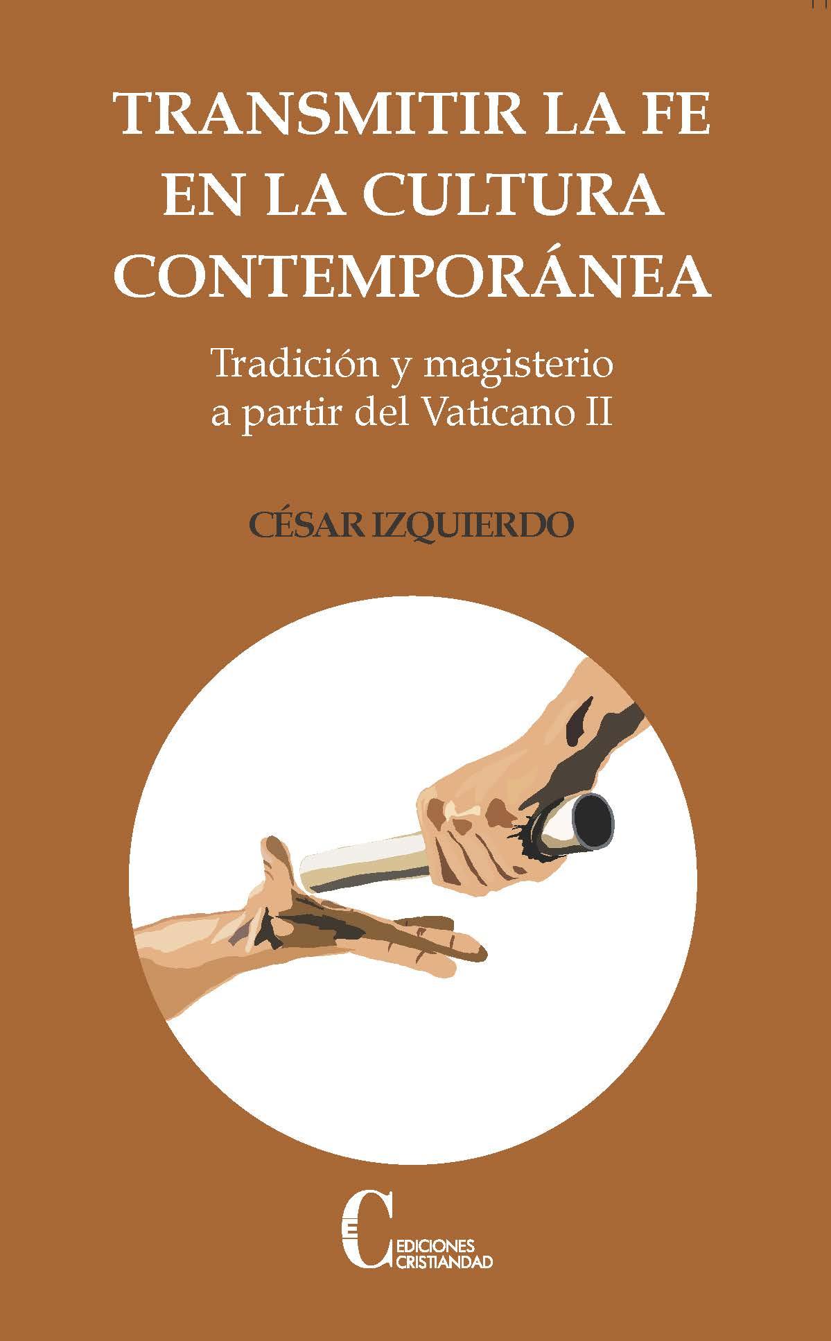 Transmitir la fe en la cultura medterranea