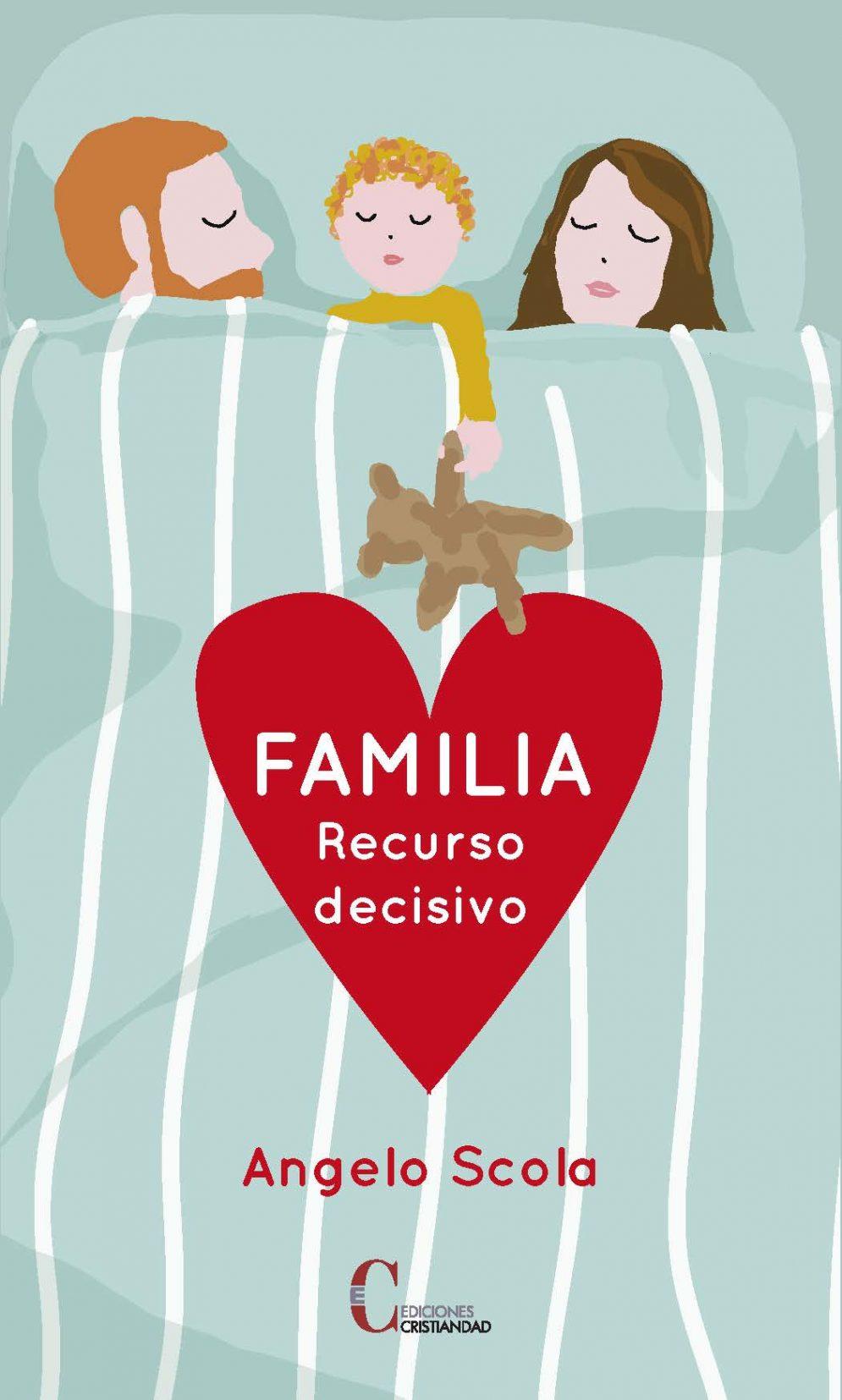 Familia-recurso-decisivo