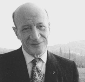 Varillon, François