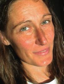 Paula Hermida Romero